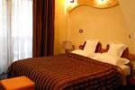 Caesar Palace Hotel Romania