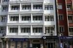 Ankara Inci Madi