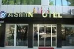 Ankara Asmin