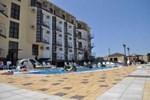 Гостиница Понтос
