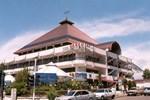 Гостиница Валентин пансионат-гостиница