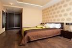 Мини-отель Easy Room