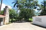 Отель Mision Palenque