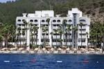 Fantasia Hotel Marmaris
