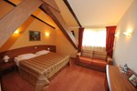 Гостиница Акватория