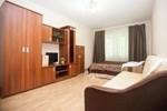 Гостиница Кварт-отель Проспект Мира