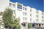 Hotel Stars Montpellier Lattes