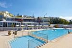 Отель Rethymno Mare Royal