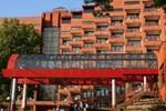 Гостиница Заря пансионат
