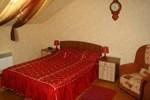 Мини-отель Лабаз