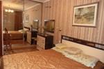 Отель 72 сеть гостиниц  двухкомнатные апартаменты
