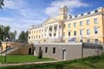 Резиденс Отель и СПА