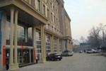 Гранд Пекин