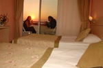 Loyal Hotel