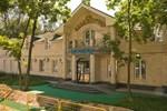 Гостиница Крон-Отель