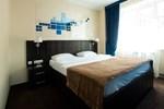 Гостиница Shato City