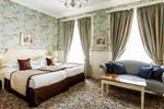 Отель Schlossle