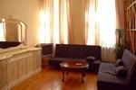 Хостел 1st Arbat Hotel на Каковинском
