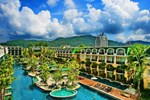 Отель Phuket Graceland Resort and Spa