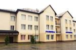 Гостиница ГАК Спортивная