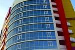 Гостиница Сити-Отель Богемия