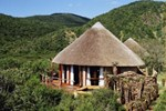 Отель Nguni River Lodge