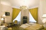 Гостиница Трезини Арт-отель
