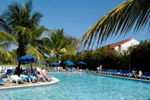 Отель Fun Royale - Tropicale Beach Resort - All Inclusive