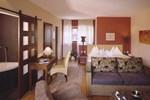 Отель Cortisen Am See