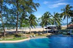 The Legend Resort, Cherating