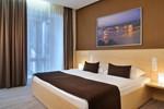 Отель Promenade City Hotel