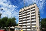 Гостиница Волго-Дон