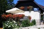 Гостевой дом Villa Lykos