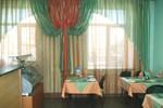 Гостиница Ерофей