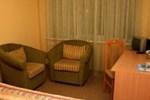 Гостиница Кама