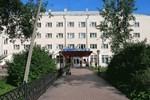 Гостиница Котлас
