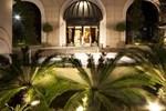 Отель Clarion Faria Lima