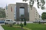 Отель Jeravi
