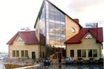 Гостиница Регион 59