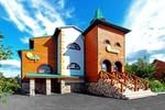 Гостиница Соловьиная Роща
