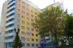 Гостиница Сфера