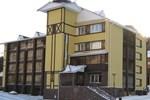 Такмак СПА Отель
