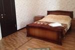 Гостиница Тархо