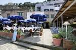Отель Hotel Baia di Puolo
