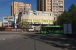 Мини-отель Св