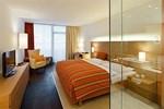 Отель Tauern Spa Hotel Kaprun