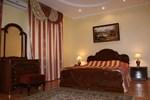 Гостиница Бизнес-отель Кострома