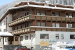 Madseiterhof Hotel
