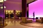 Madero Hotel