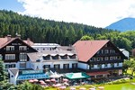 Отель Gruberhof Hotel